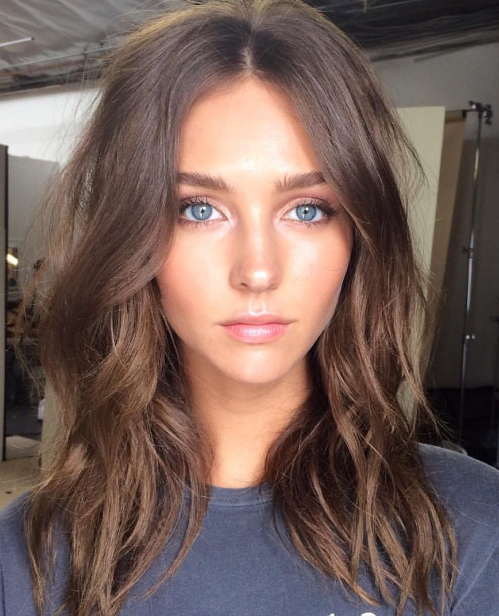 New 12 Stylish And Trending Hairstyles Beauty Hair Styles Hair Lengths Brunette Hair Ideas With Pictures