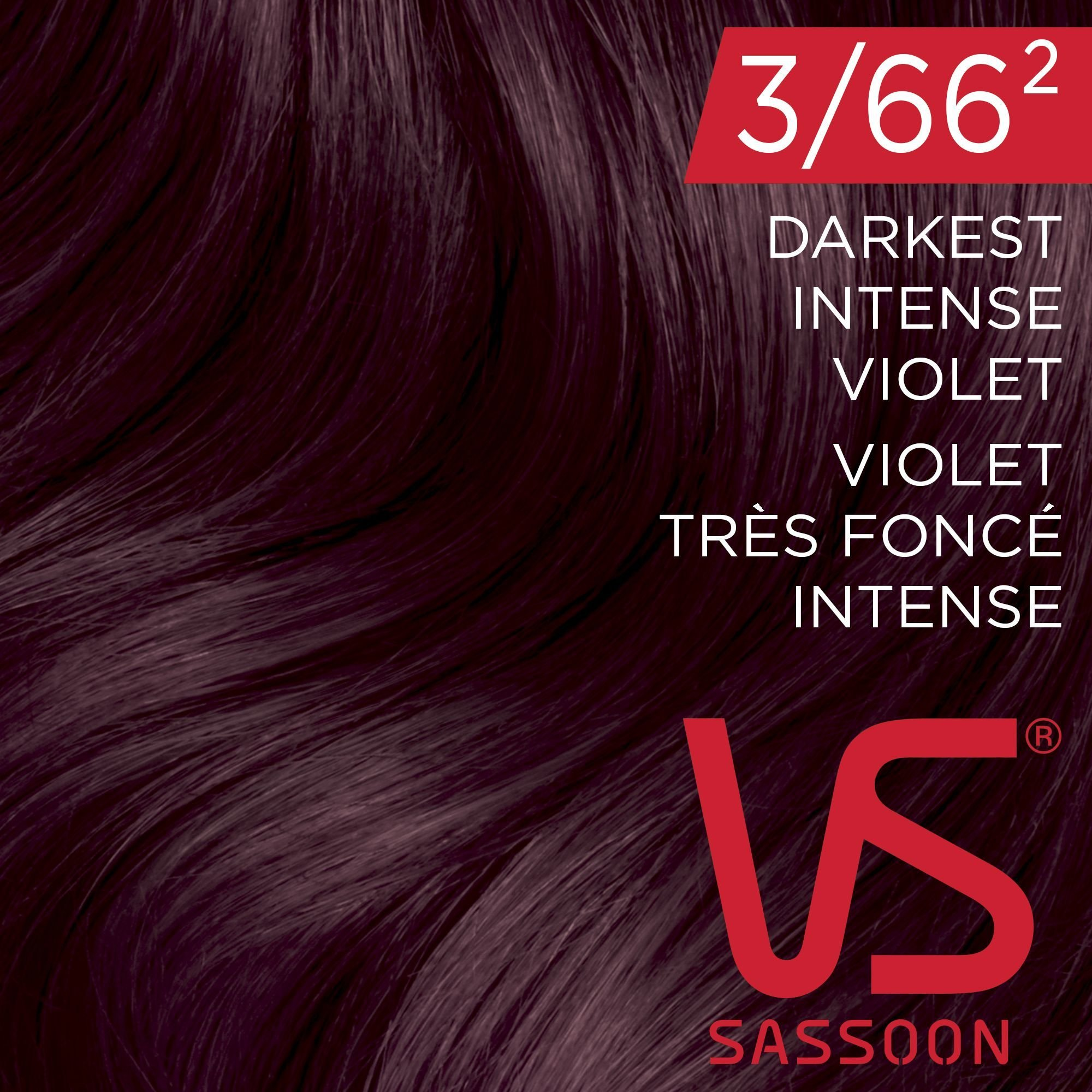 New Diy Purple Hair Color Vidal Sassoon Salonist 3 662 Ideas With Pictures