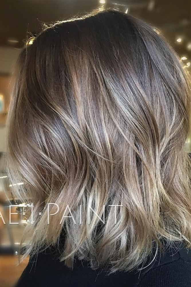 New 42 Fantastic Dark Blonde Hair Color Ideas Hair Hair Ideas With Pictures