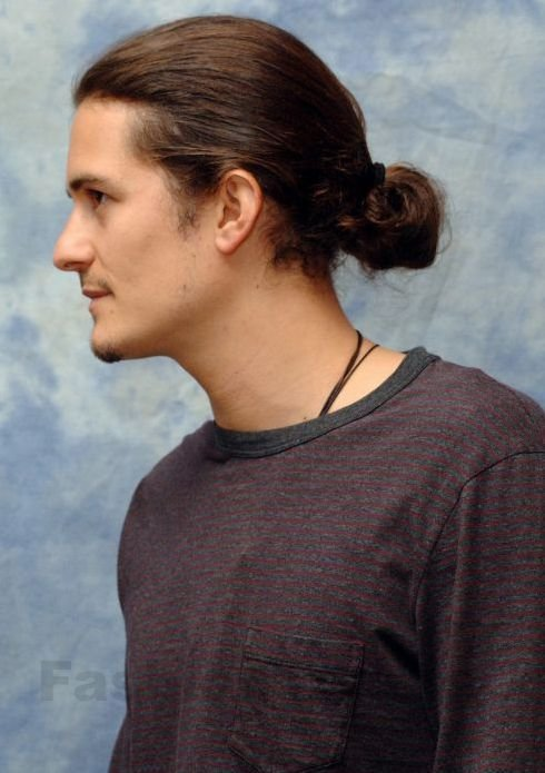 New Pin By Larry Hogue On 18Th Century Long Hair Styles Man Ideas With Pictures