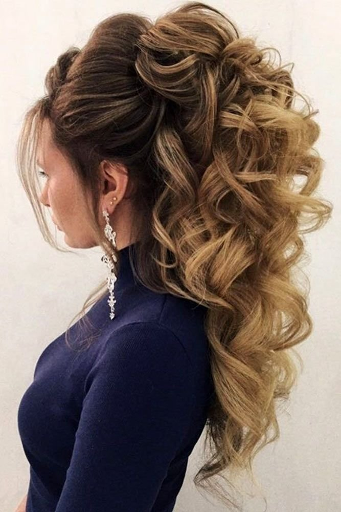 New Pin By Weddes On Wedding Dresses Princess Bridesmaid Hair Long Hair Styles Hair Ideas With Pictures