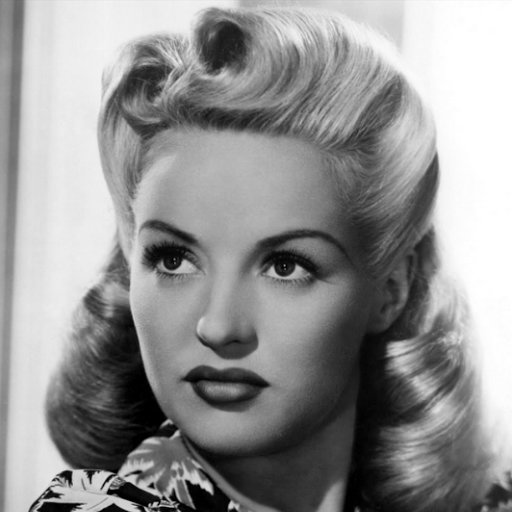 New 1940 S Women S Hairstyles 1940S Hairstyling And Vintage Ideas With Pictures