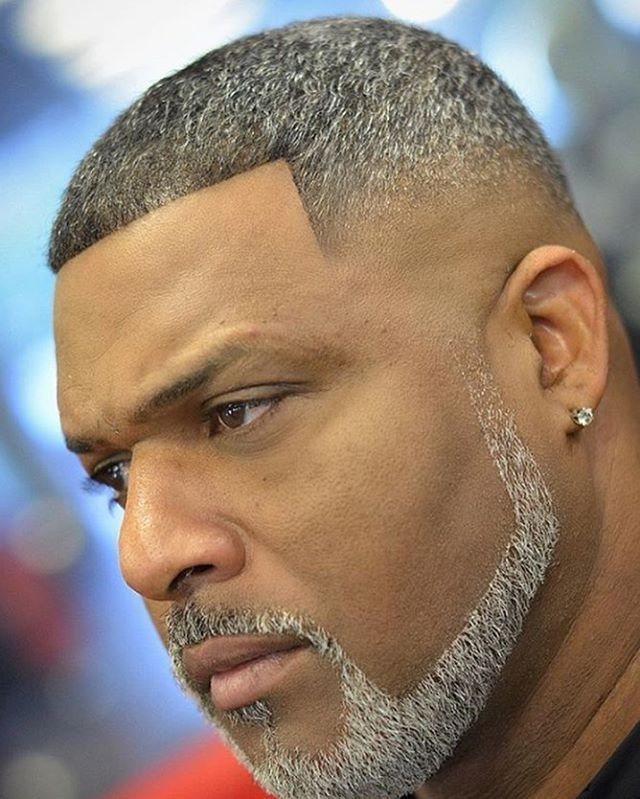 New Instagram Analytics In 2019 Black Mens Hairstyles Ideas With Pictures