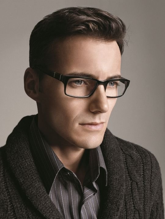 New Like The Glasses Sophisticated Yet Simple Fashion In Ideas With Pictures