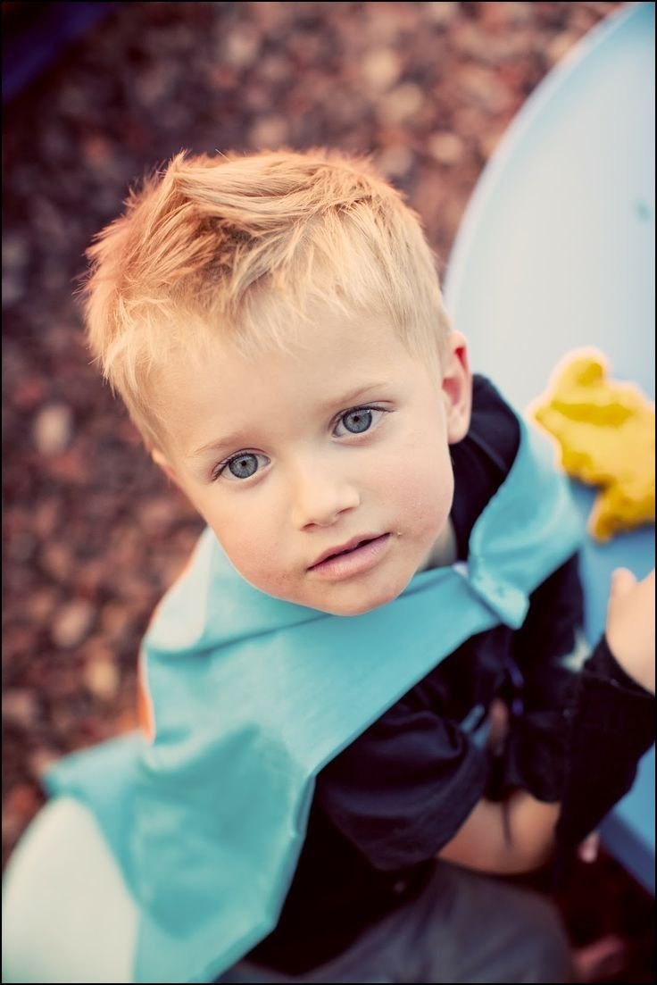 New Cute 2 Year Old Boy Haircuts Luke's Haircut Ideas Baby Ideas With Pictures