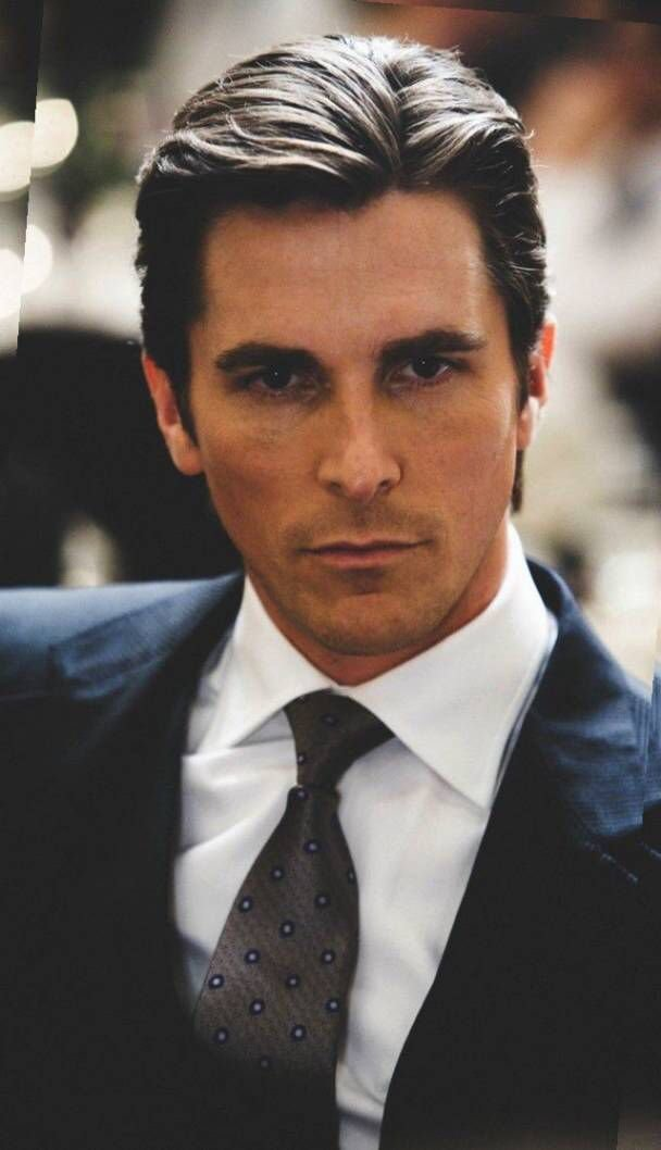 New Businessman Haircut Men S Haircuts Pinterest Haircuts And Hair Trends Ideas With Pictures