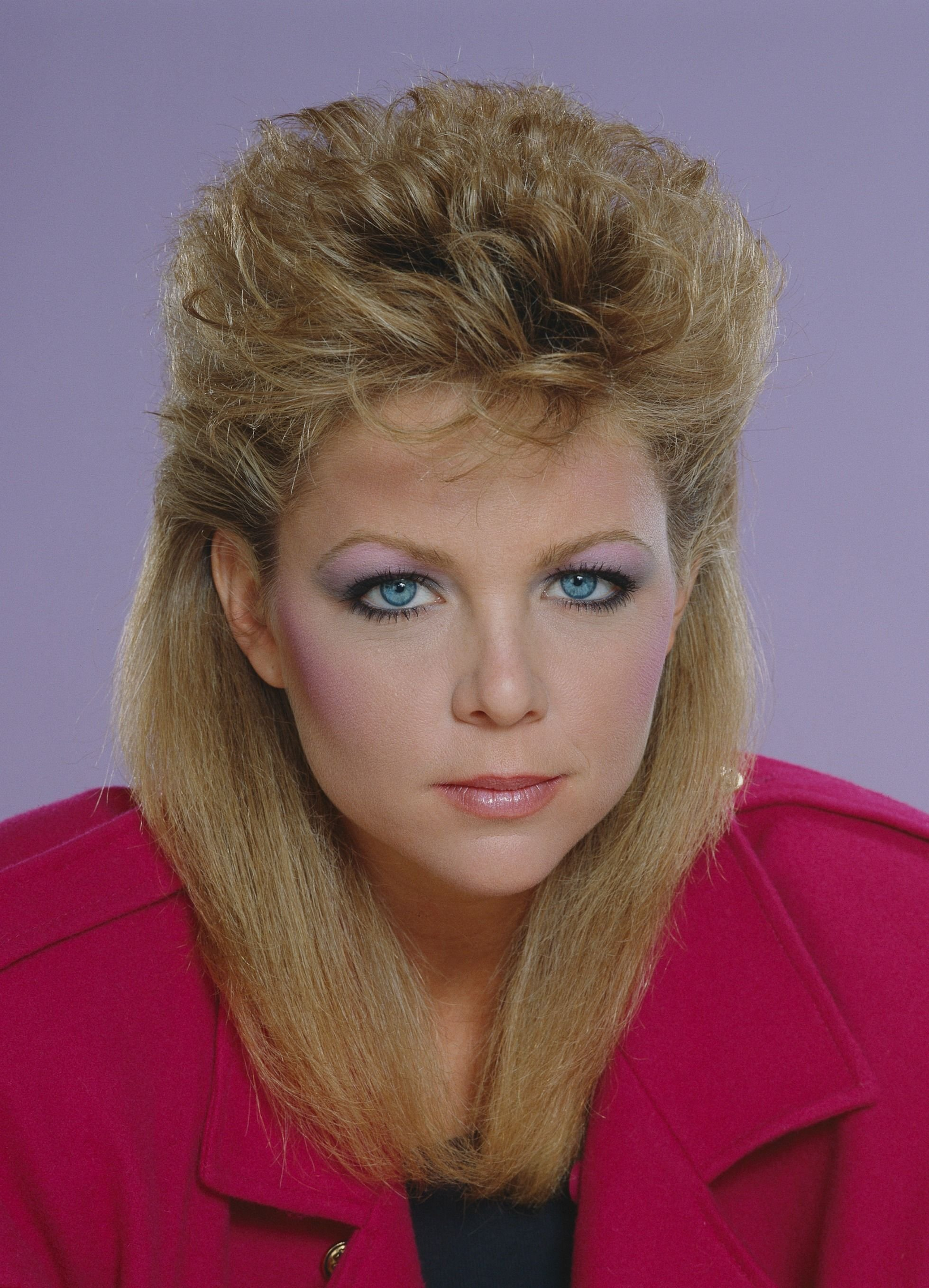 New The 13 Most Embarrassing 80S Beauty Trends Beauty And Ideas With Pictures