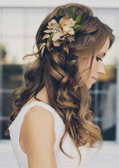 New 40 Irresistible Hairstyles For Brides And Bridesmaids Ideas With Pictures