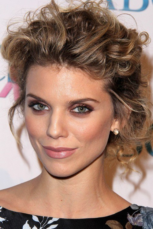 New 20 Best Celebrity Bun Hairstyles For Long Hair Ideas With Pictures