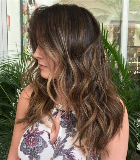 New 20 Best Hair Colors That Will Really Make You Look Younger Ideas With Pictures