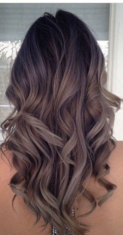 New 18 Cool And Stunning Mushroom Brown Hair Coloring Ideas Ideas With Pictures