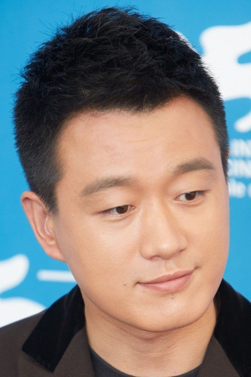 New 40 Brand New Asian Men Hairstyles Ideas With Pictures