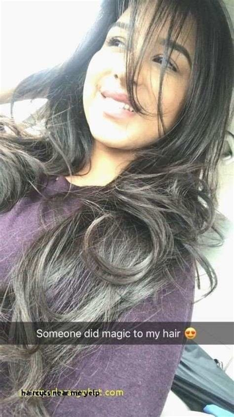 New Haircuts Near Me Hair Stylist Yelp Best Haircuts Near Me Ideas With Pictures