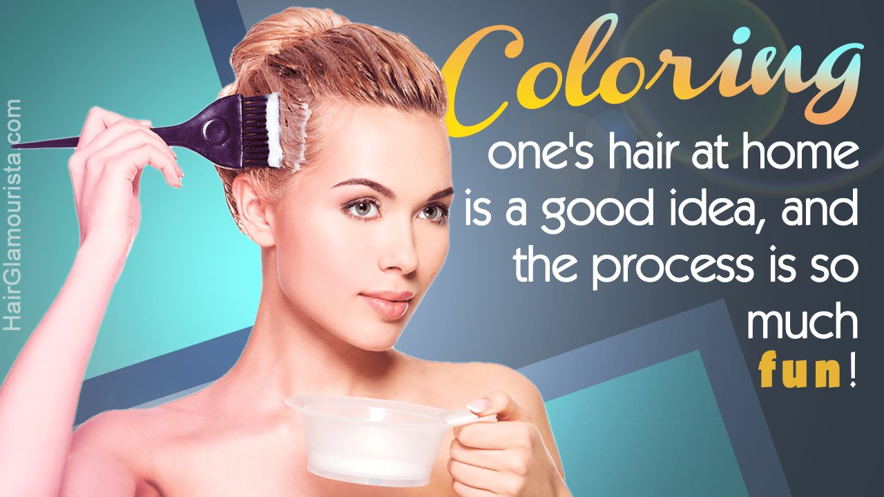 New Best Over The Counter Hair Colors To Transform Your Hair Ideas With Pictures