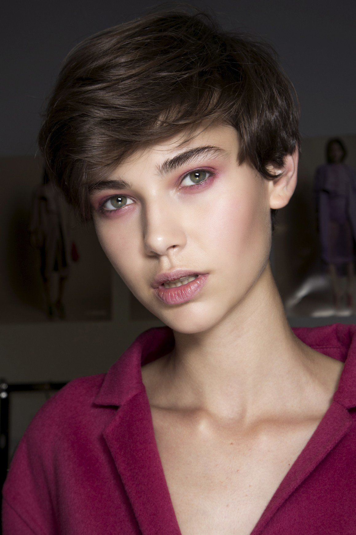 New Tricks To Maintaining Your Short Hair Cut At Home Ideas With Pictures