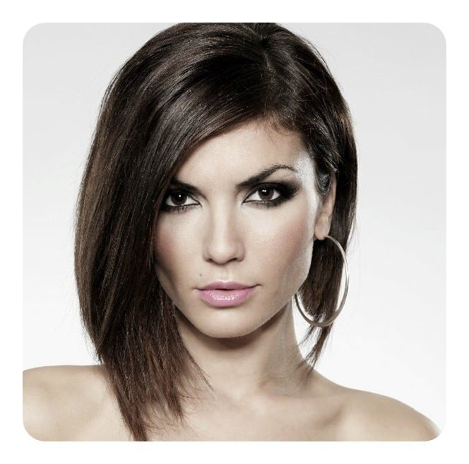 New 101 Asymmetrical Bob Hair Ideas For The Year 2019 Style Ideas With Pictures