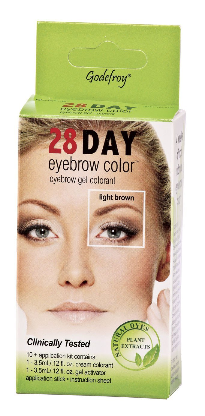 New Save Up To 70 Off Eyebrow Trimmer Ideas With Pictures
