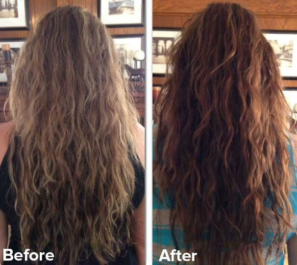 New Henna Hair Dye Ideas With Pictures