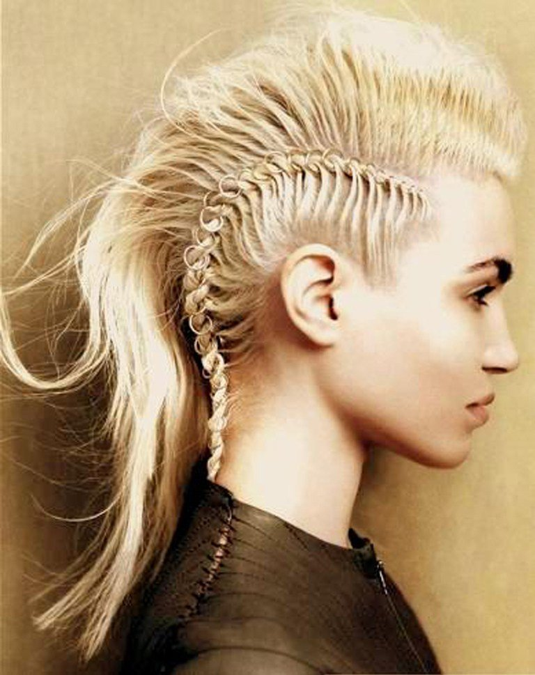 New Hairstyle Tips For The 'Big' Day M2Hair S Blog Ideas With Pictures
