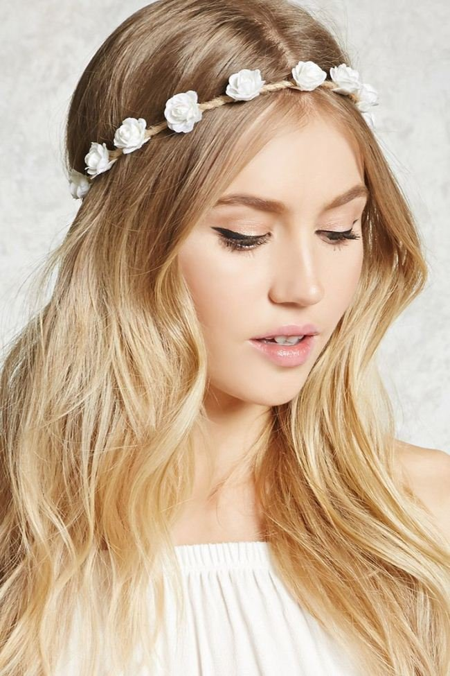 New 21St Birthday Party Hairstyles Hair Ideas With Pictures