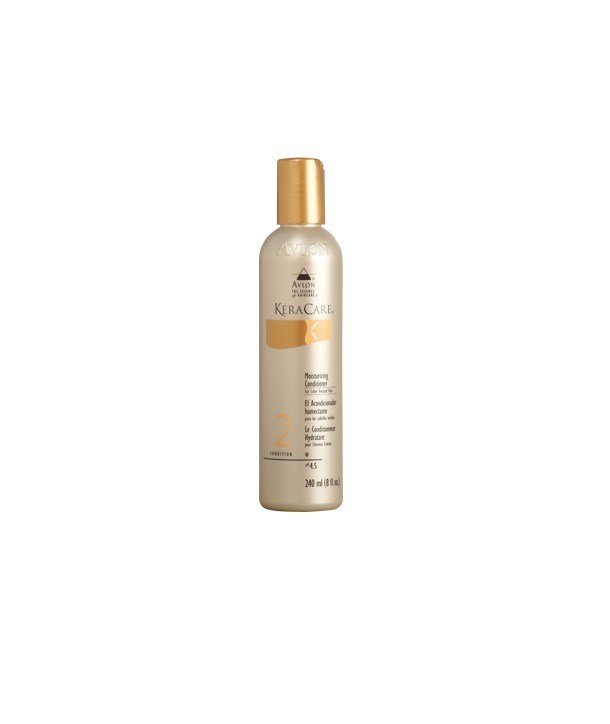 New Keracare Moisturizing Conditioner For Color Treated Hair 240Ml Ideas With Pictures