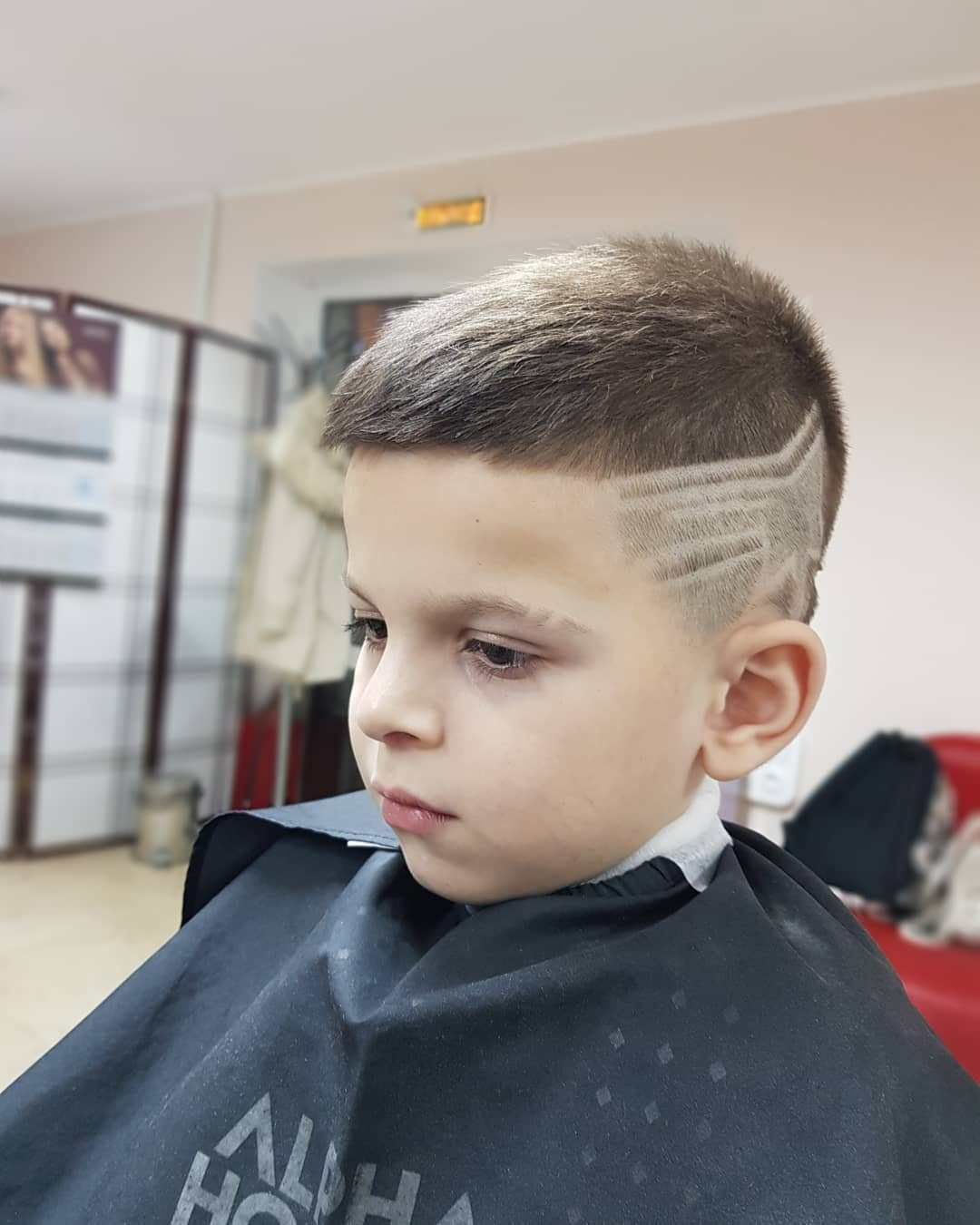 New Cool Haircuts For Boys 2019 Top Trendy Guy Haircuts 2019 Ideas With Pictures