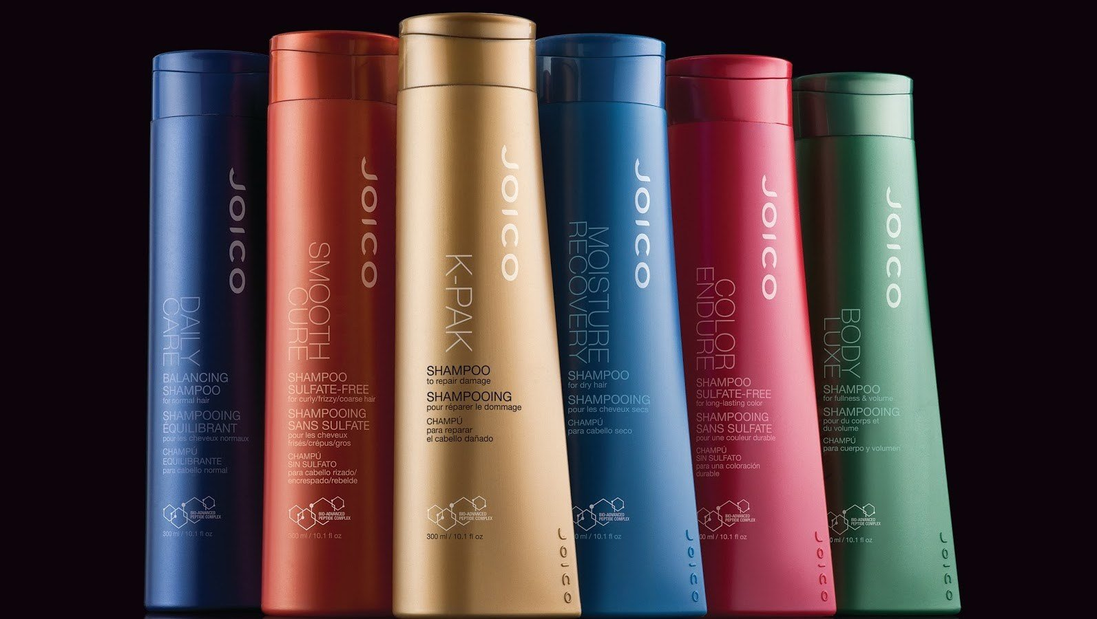 New Joico Color Endure Violet Shampoo Review Maple Holistics Ideas With Pictures