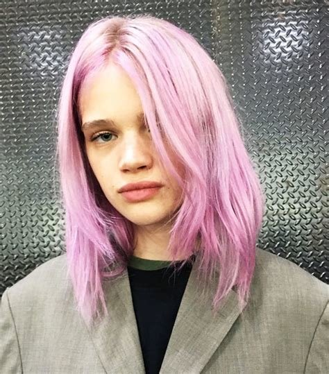 New How To Color Your Own Hair The Right Way Byrdie Ideas With Pictures