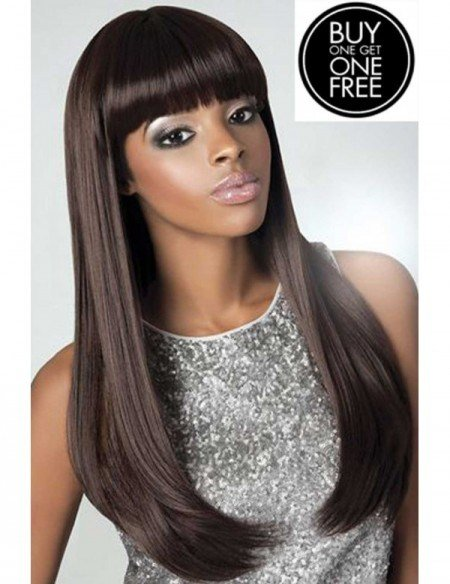 New 10 Inch Human Hair Weave Hairstyles For Black African Ideas With Pictures