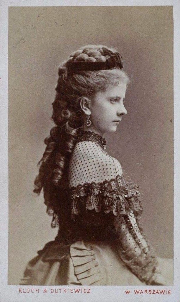 New The History Of Hair Extensions Hair Extensions Blog Ideas With Pictures