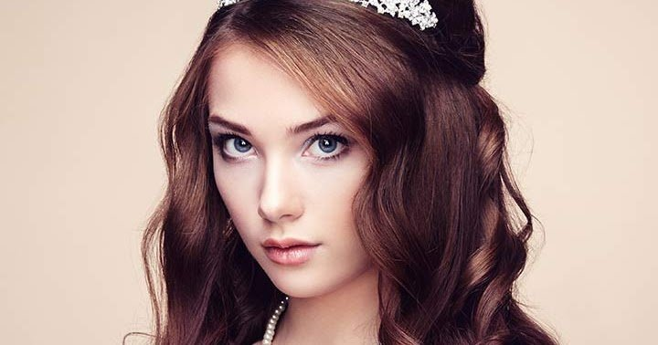 New Best Hair Colors For Cool Skin Tone Blue Eyes Hair Ideas With Pictures
