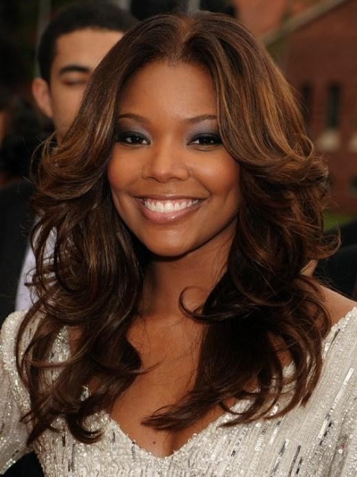 New The Best Hair Colors For Brown Skin Hubpages Ideas With Pictures