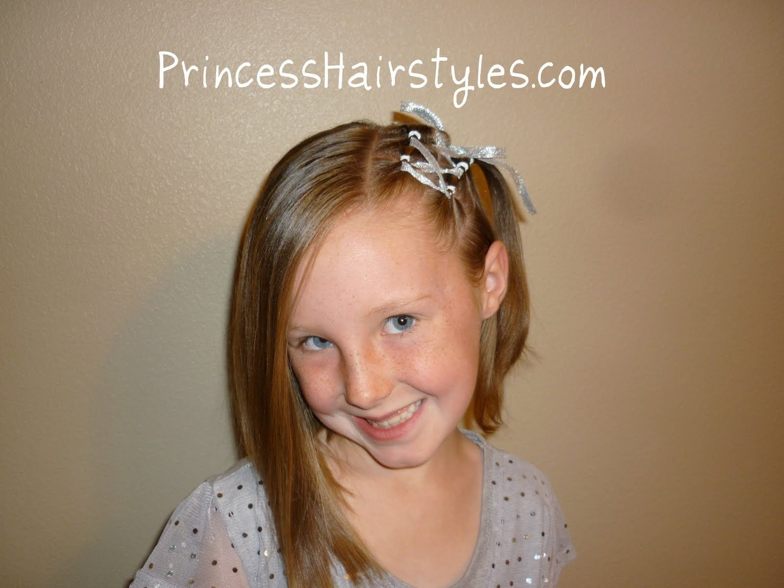 New 12 Year Old Girl Hairstyles Hairstyle For Women Man Ideas With Pictures
