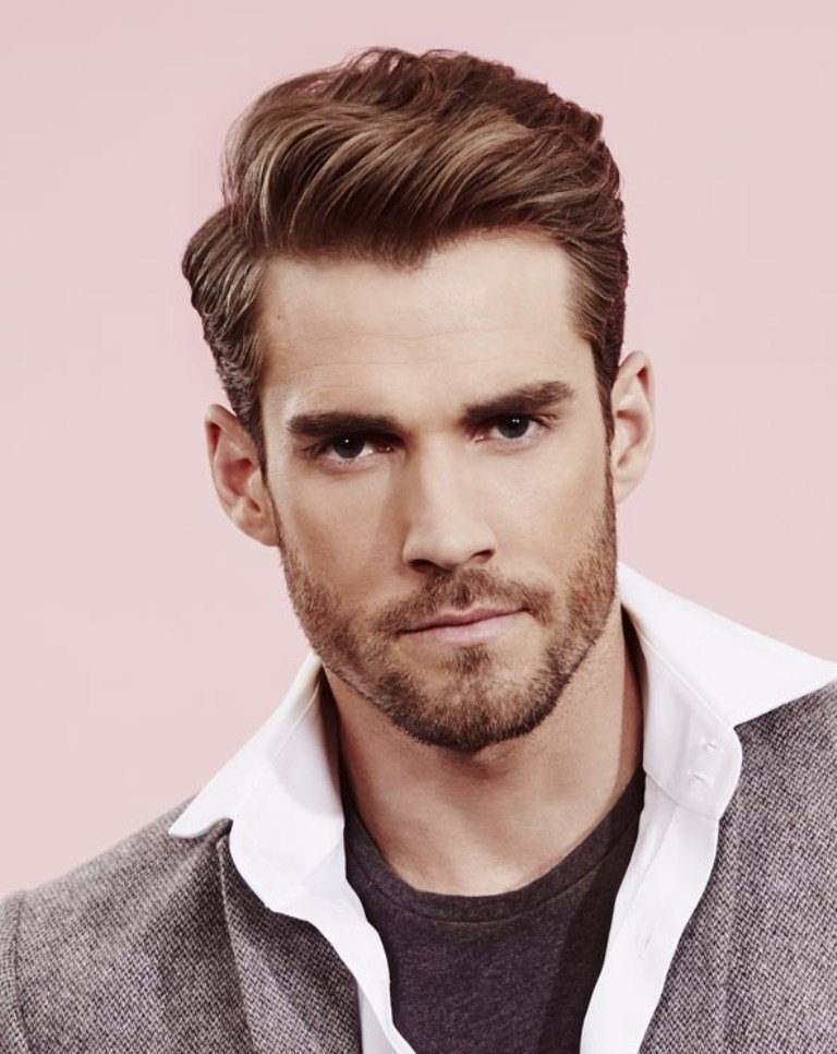 New 62 Best Haircut Hairstyle Trends For Men In 2019 Ideas With Pictures
