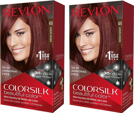 New Buy 1 Get 1 Free Revlon Coupon – Print Now Ideas With Pictures