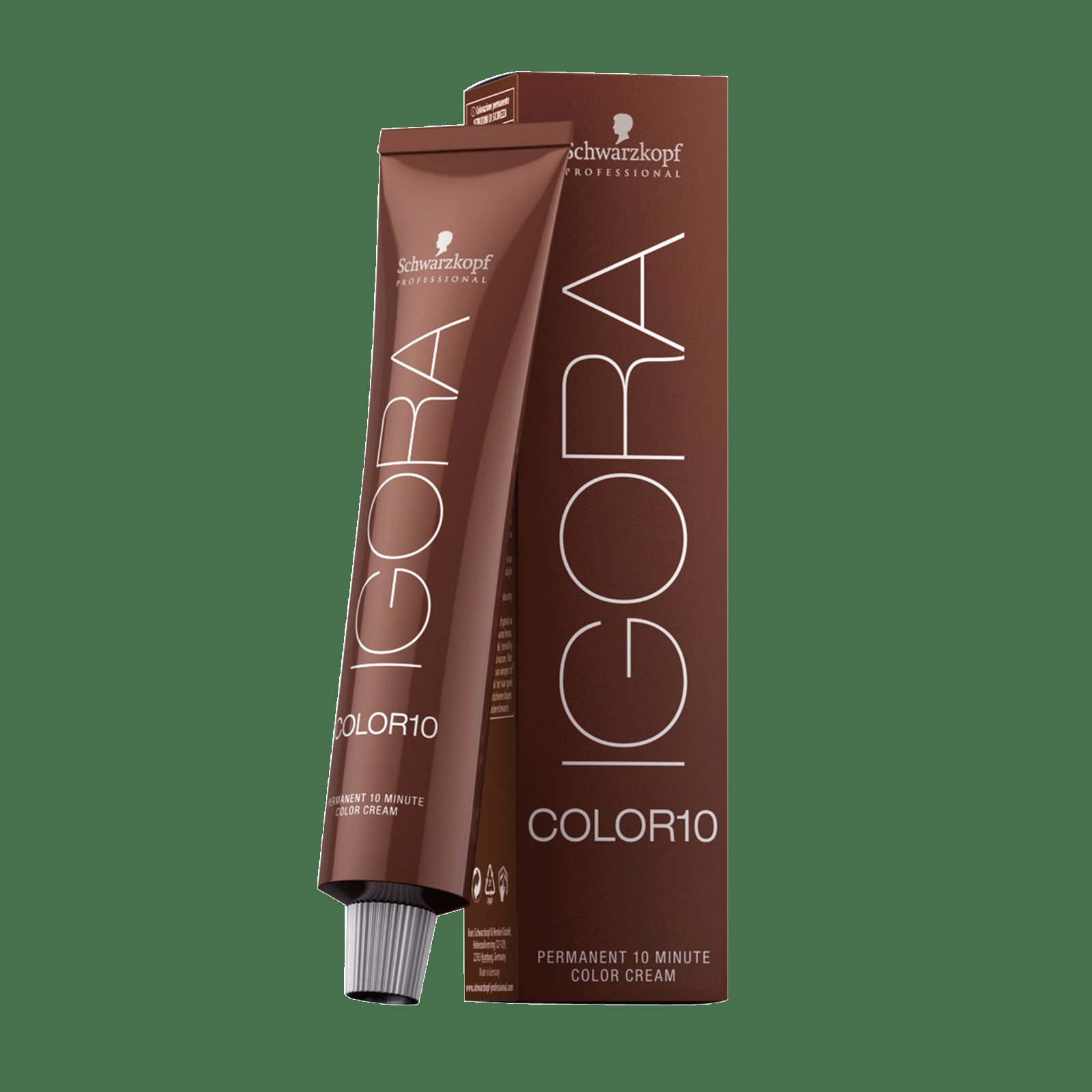 New Igora Color10 Permanent Hair Color Schwarzkopf Ideas With Pictures