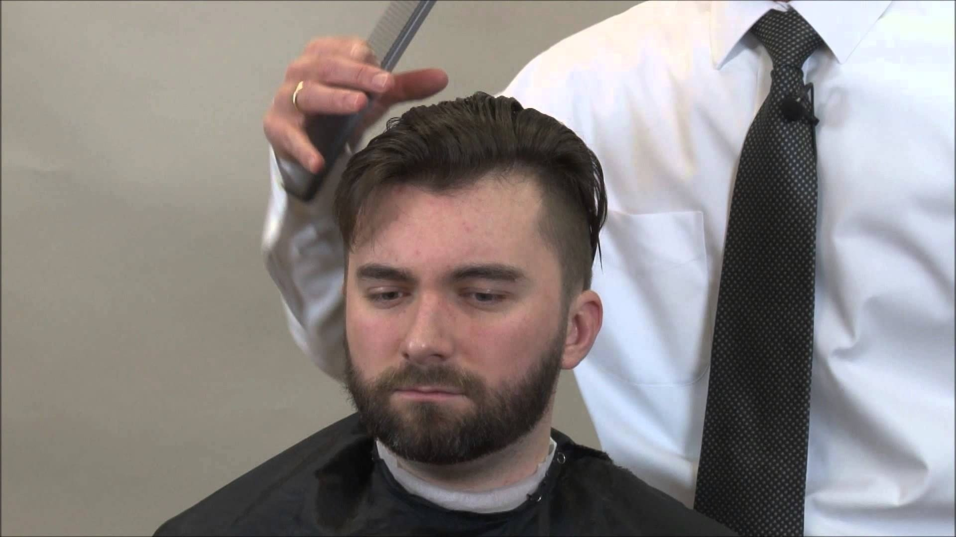 New Michael Pitt Haircut Haircuts Models Ideas Ideas With Pictures
