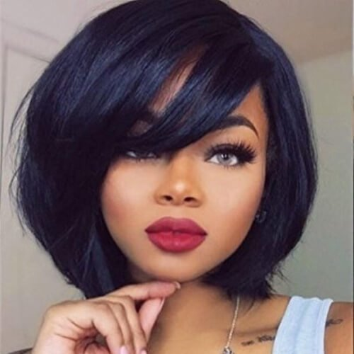New 50 Radiant Weave Hairstyles Anyone Can Try Hair Motive Ideas With Pictures Original 1024 x 768