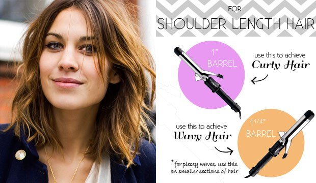 New Hot Tools Hair Curlers Available For The Uk Hannah Power Ideas With Pictures