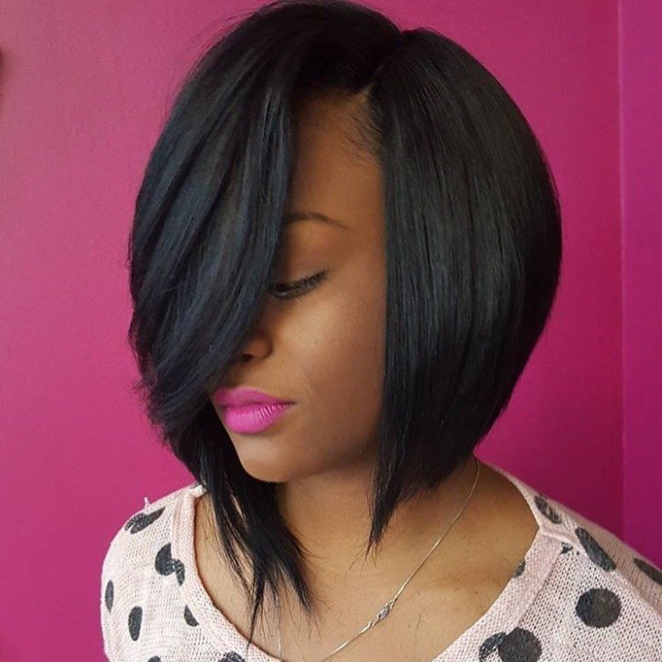 New 23 Weave Hairstyle Designs Ideas Design Trends Ideas With Pictures Original 1024 x 768