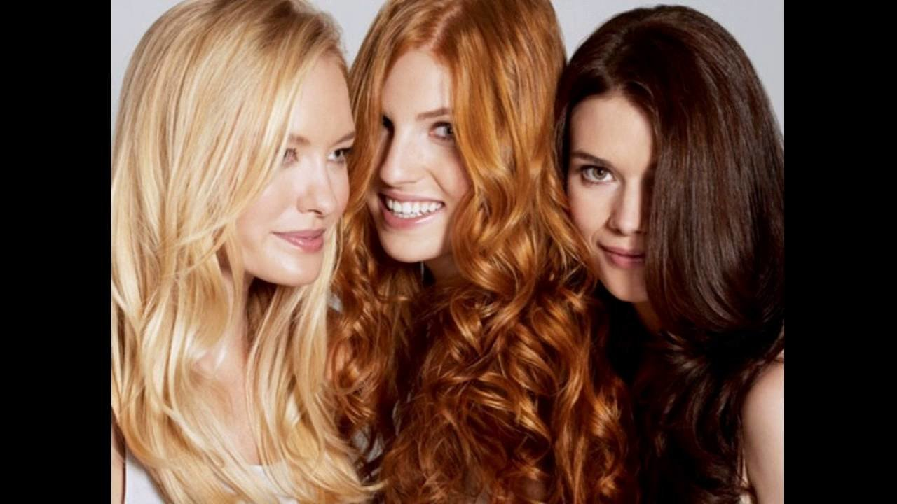 New What Is The Best Red Hair Color For Cool Skin Tones Youtube Ideas With Pictures
