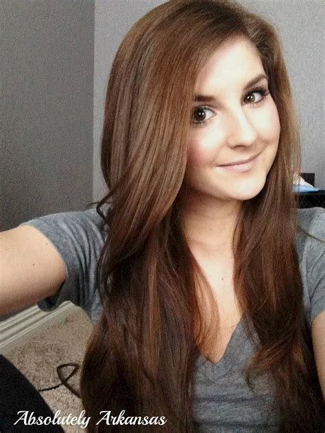 New Dye Your Own Hair Youtube Ideas With Pictures