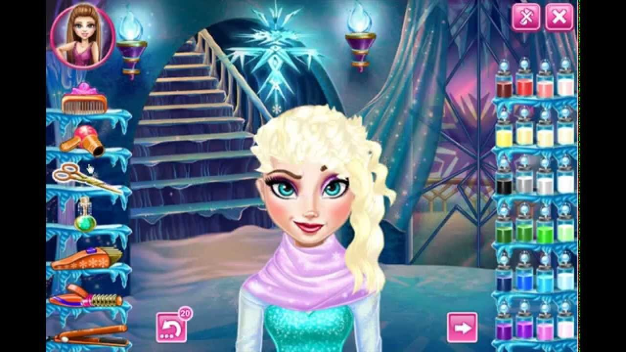 New Play Free Online Real Haircut Games Hair Ideas With Pictures