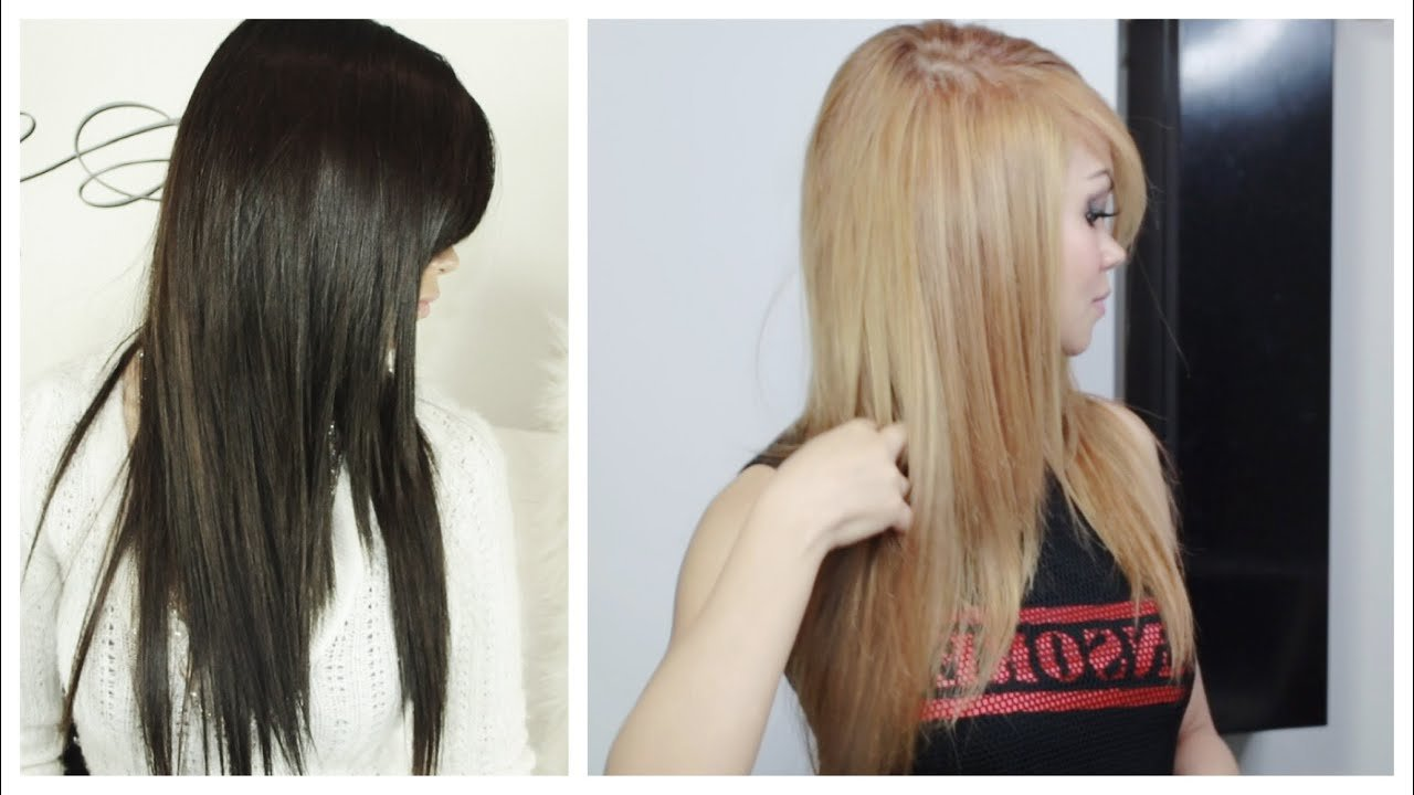 New How To Lighten Hair At Home No Added Bleach Youtube Ideas With Pictures