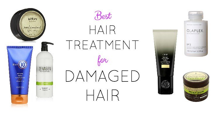 New Best Hair Treatment For Damaged Hair – Hair Brush Straightener Ideas With Pictures