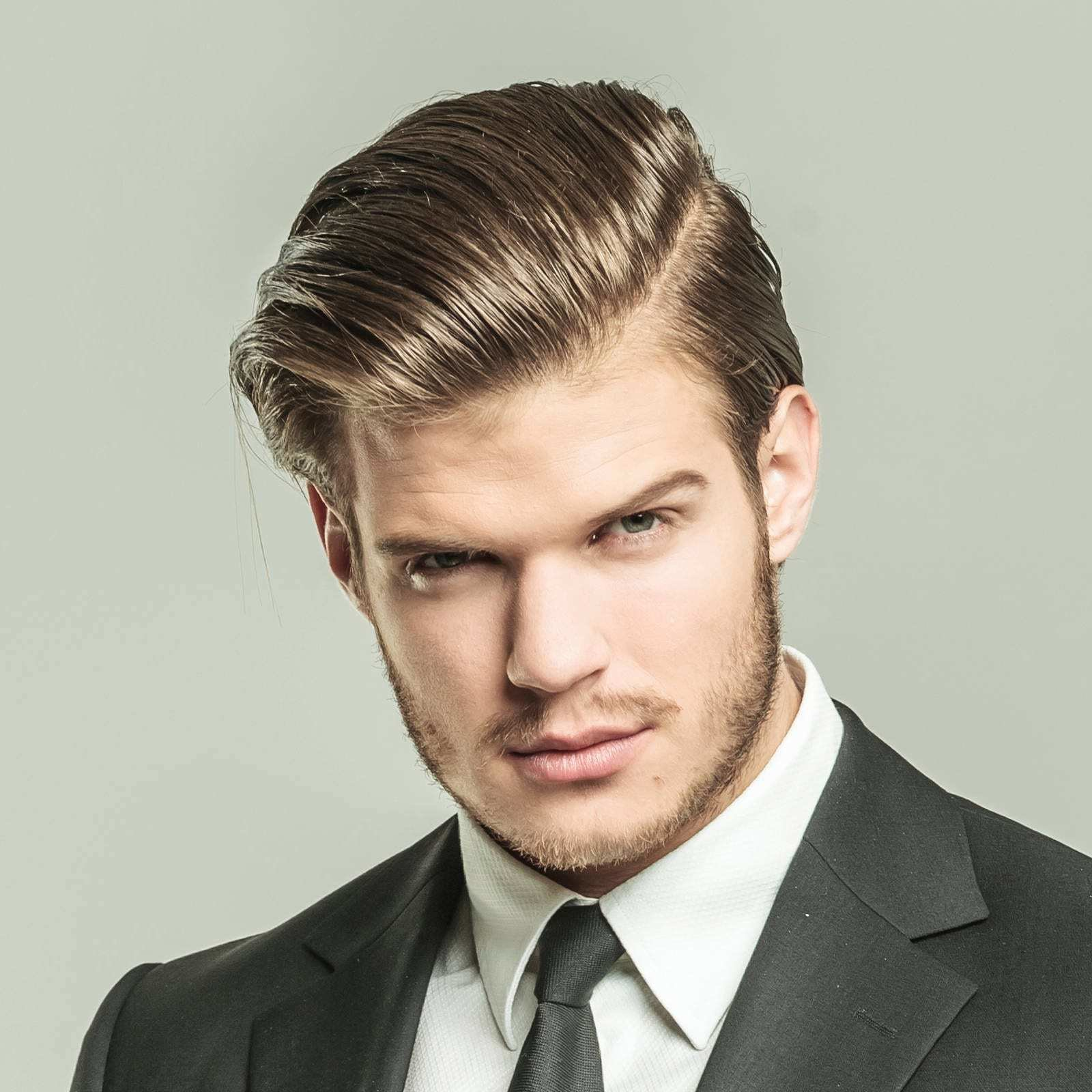New 50 Best Hairstyles For Teenage Boys The Ultimate Guide 2018 Ideas With Pictures