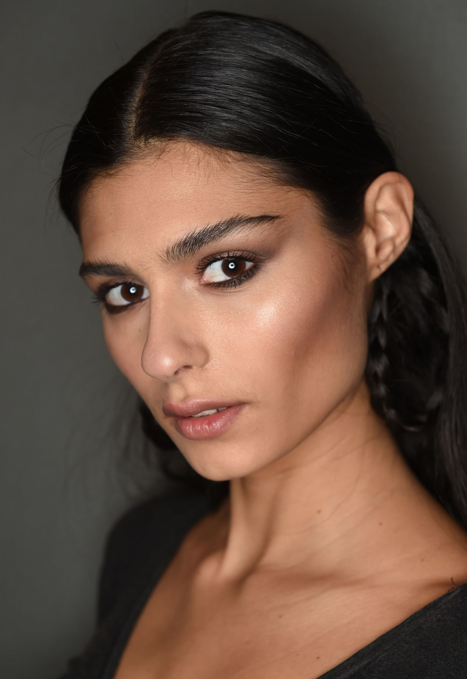 New 12 Best Blushers For Olive Skin Tone And Mediterranean Ideas With Pictures
