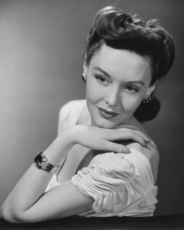 New Instructions On How To Do 1940S Hairstyles Leaftv Ideas With Pictures