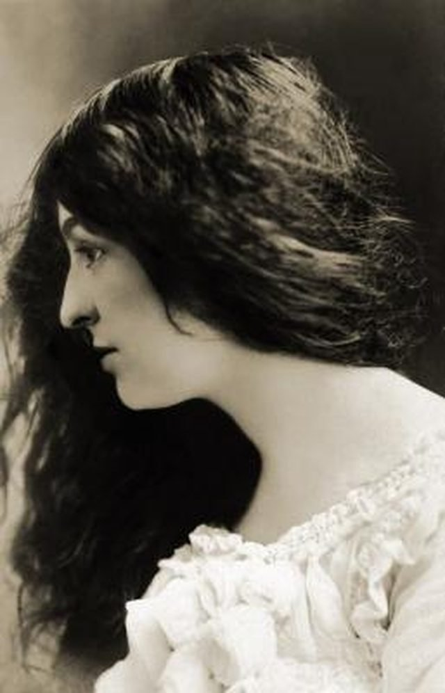 New How To Do Hairstyles From The 1800 S Leaftv Ideas With Pictures