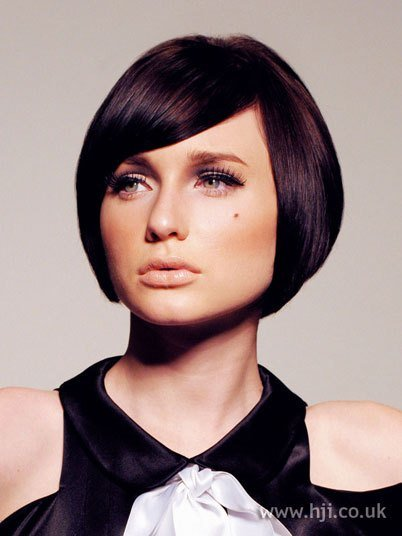 New Bluendi Black Bob Hairstyle Photos Ideas With Pictures Original 1024 x 768